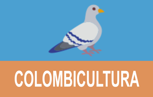 COLOMBICULTURA